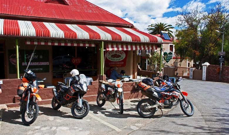 Baviaanskloof-1-WW-Motorcycle-Tours