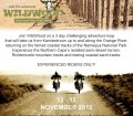 Orange River Wilde Ride_Nov2015