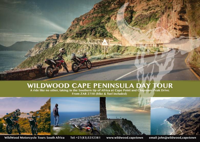 peninsula-postcard-print